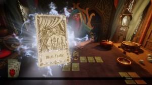 Svelato Hand of Fate 2, arriverà ad inizio 2017 su Pc, Mac e Linux
