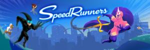SpeedRunners esce dall'Early Access e supera il milione di copie