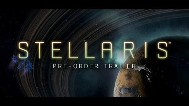 Stellaris 150416 prenotazioni