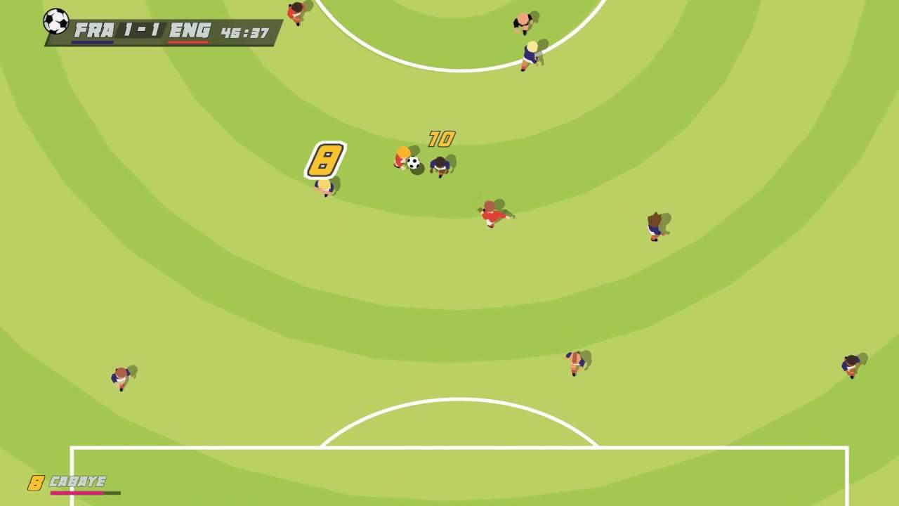 Super Arcade Football 160416 9