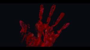 The Elder Scrolls Online: Tamriel Unlimited, ecco il trailer per Dark Brotherhood