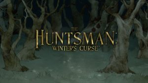 The Huntsman: Winter's Curse approda su Windows e Mac, trailer ed immagini