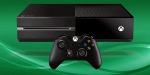 Microsoft mostrerà una nuova Xbox One ed un controller aggiornato all'E3 2016?