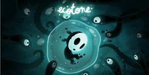 Il particolare platform Ecotone debutterà su Steam il 6 maggio, trailer ed immagini