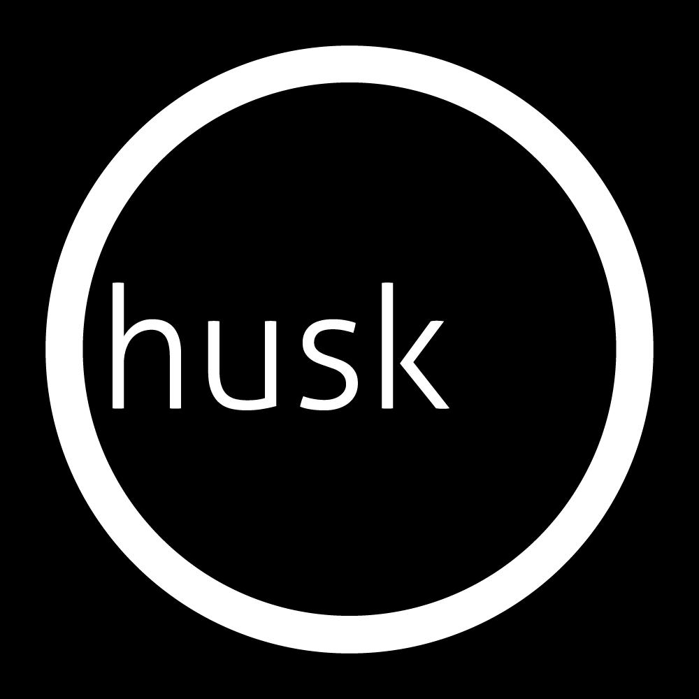 husk_logo-01