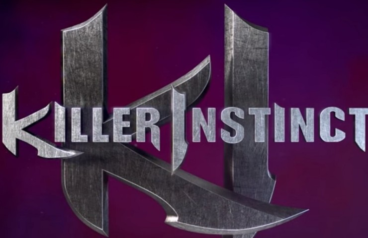 killer-instinct-season-3-windows-10