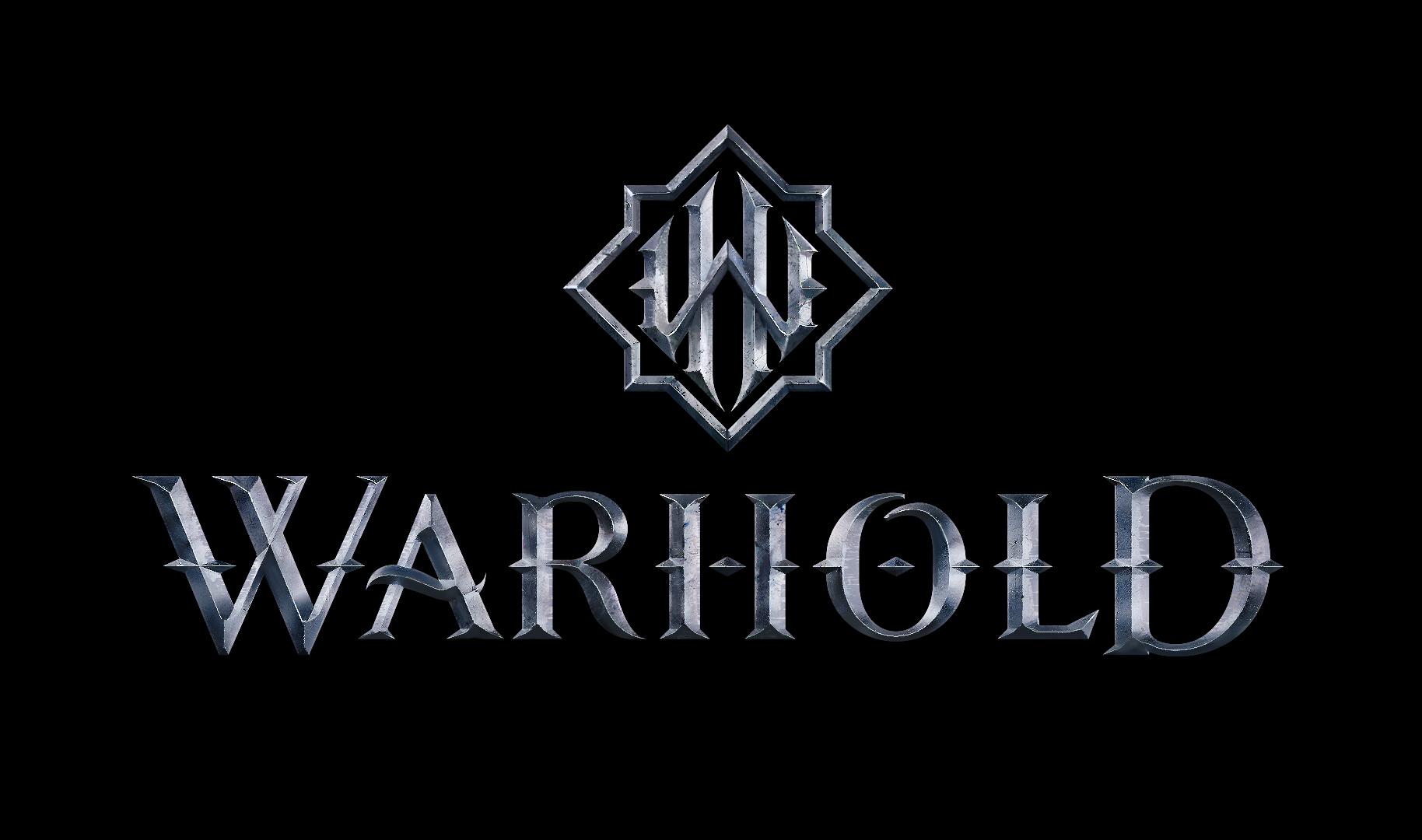 logo1 metal