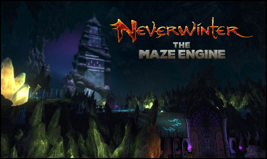 neverwinter-the-maze-engine