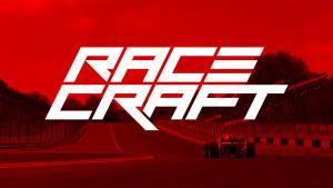 Racecraft, Prime Impressioni