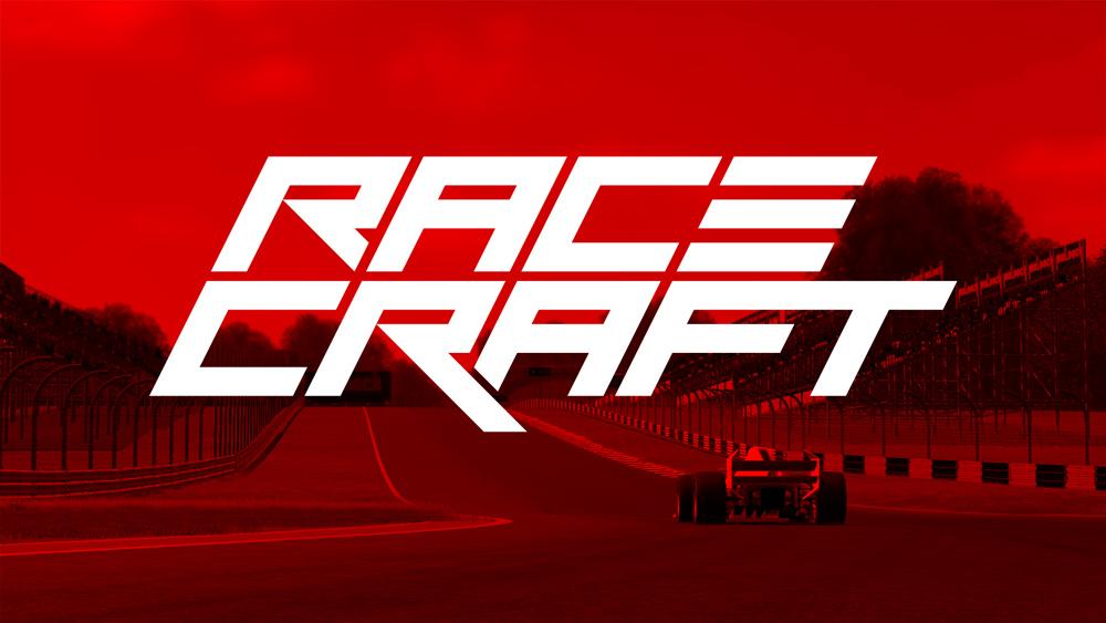 racecraft_header