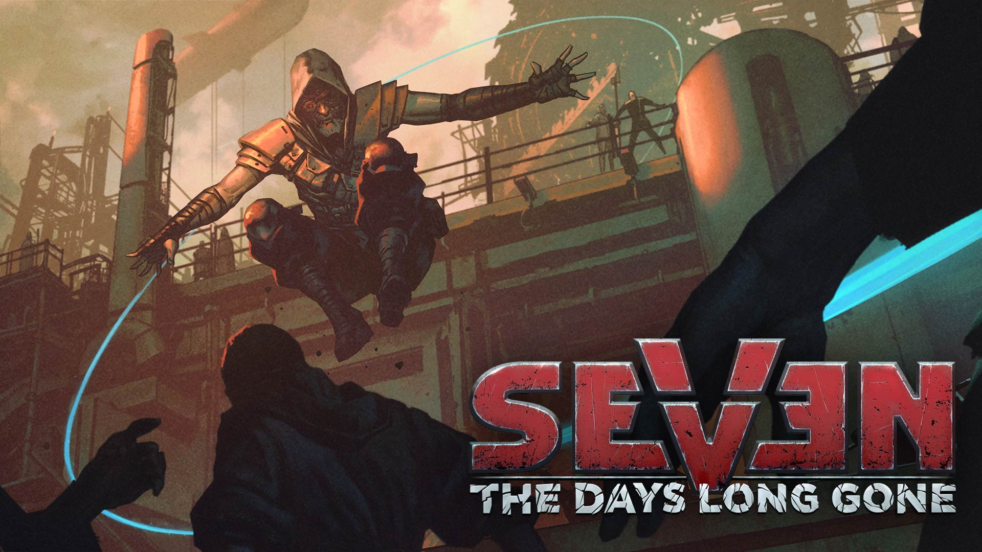 seven_the_days_long_gone_key_art_hor