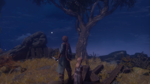 Shadwen, lo stealth di Frozenbyte, debutta oggi su Pc e PlayStation 4, trailer di lancio