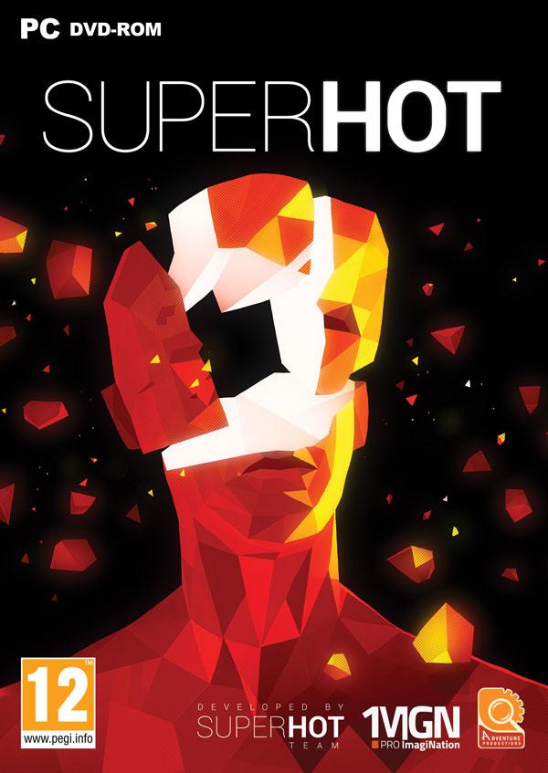 superhot_frontcover