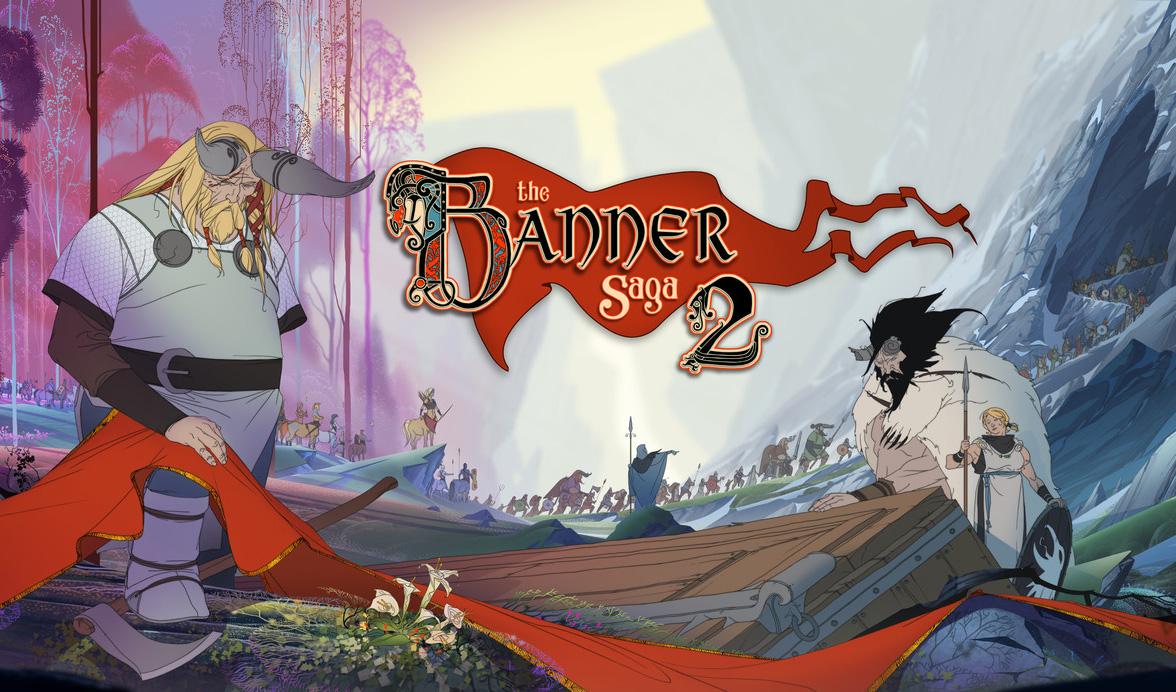 the-banner-saga-2