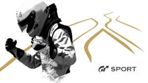 GT Sport, piccolo riassunto sul titolo per PlayStation 4 in arrivo il 16 novembre