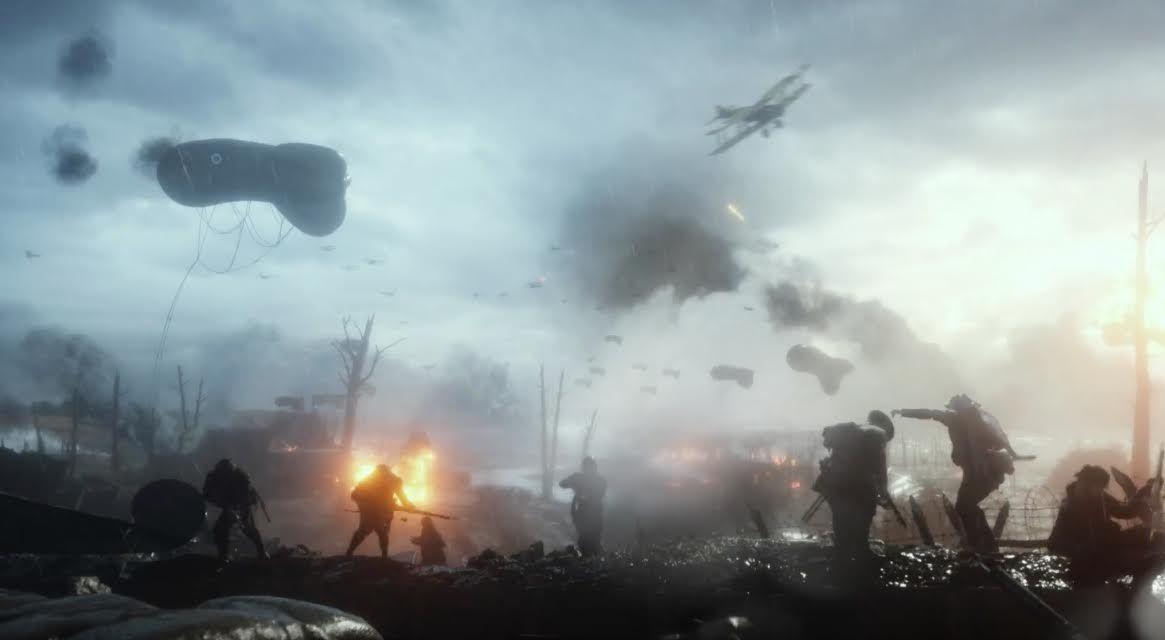 Battlefield 1 100516