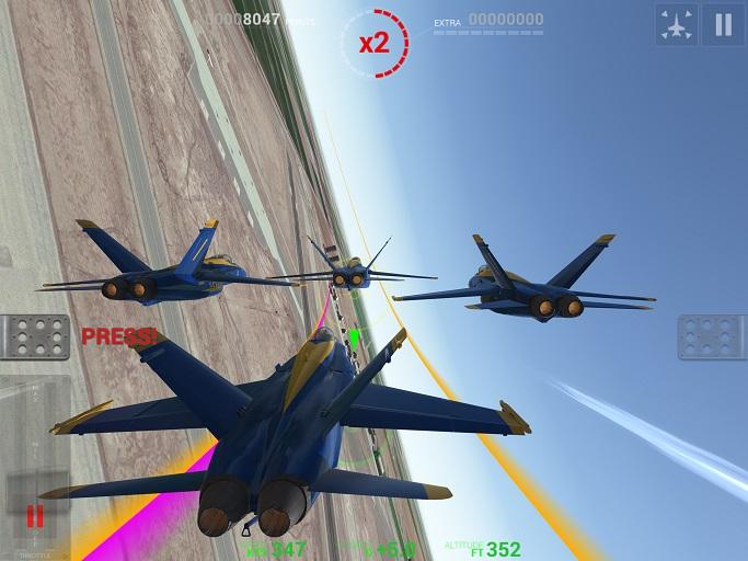 Blue Angels Flight Sim PRO_CaptureScreen__IPAD PRO_2732x2048_20160512T124718328