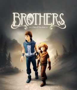 Brothers: A Tale of Two Sons è disponibile su Google Play per Android