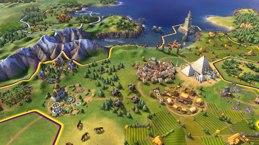 CivilizationVI_screenshot_announce1 (Small)