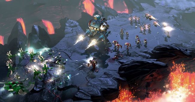 Dawn of War 3 040516 C