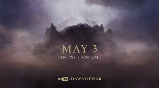 Dawn-of-War-teaser