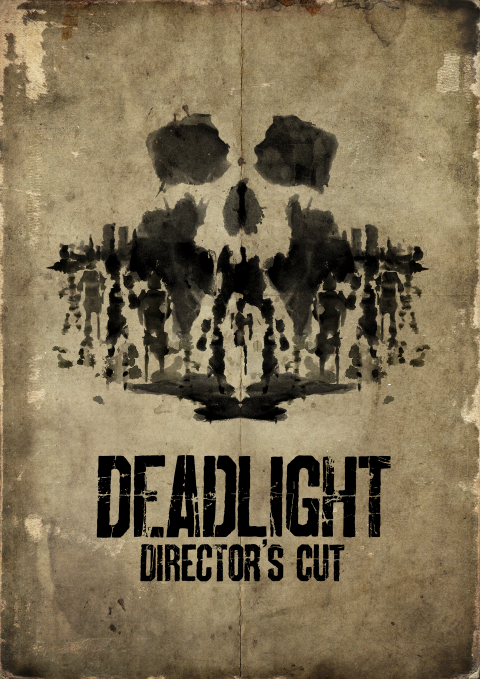 Deadlight Directors Cut – Key Art