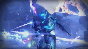 Destiny, ecco i dettagli della nuova patch