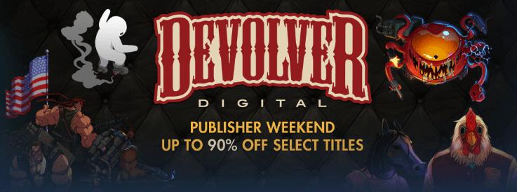Devolver-Publisher-Weekend