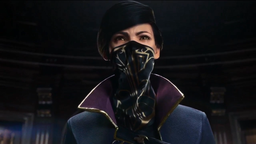 Dishonored_2_emily