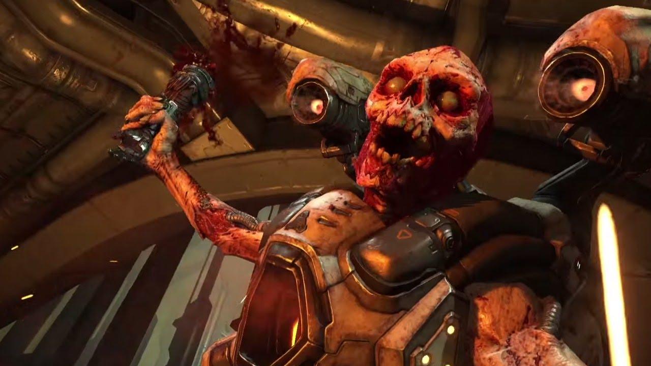 Doom 160516
