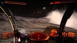 Elite Dangerous: Horizons sarà disponibile su Xbox One in estate