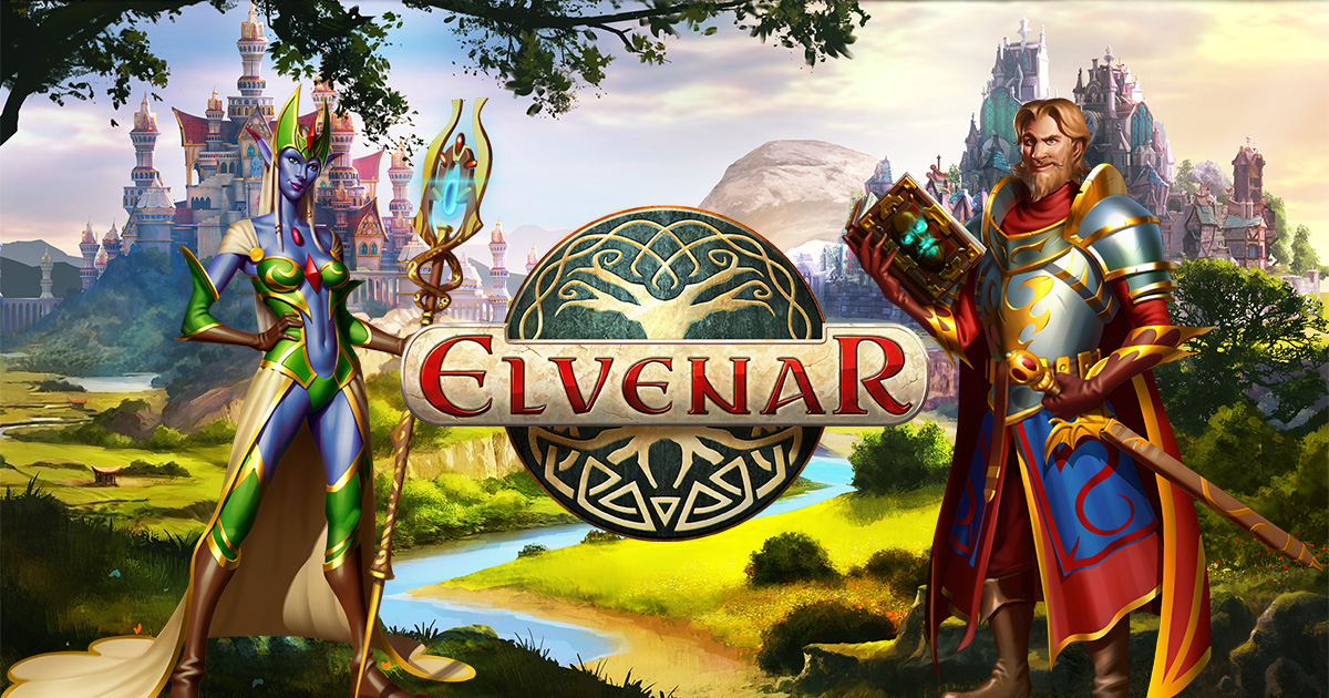 Elvenar_FB