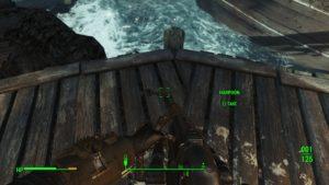 Fallout 4 far harbor 090516 12