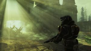 Far Harbor, la nuova espansione di Fallout 4 conferma le oltre 20 ore di gameplay