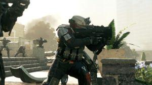 Activision presenta Call of Duty: Infinite Warfare, primo trailer e dettagli; debutto il 4 novembre