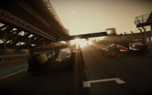 Project Cars Game of the Year Edition romba da oggi su Pc, PS4 ed Xbox One, trailer di lancio