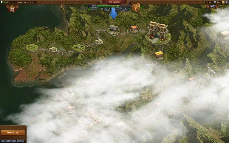 Guild Expedition Screenshot2 (Small)