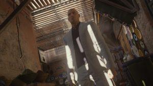 Hitman, l'episodio 3 si chiamerà Marrakesh ed uscirà il 31 maggio