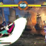 Koihime-Enbu-in game
