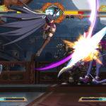 Koihime-Enbu-in game 2