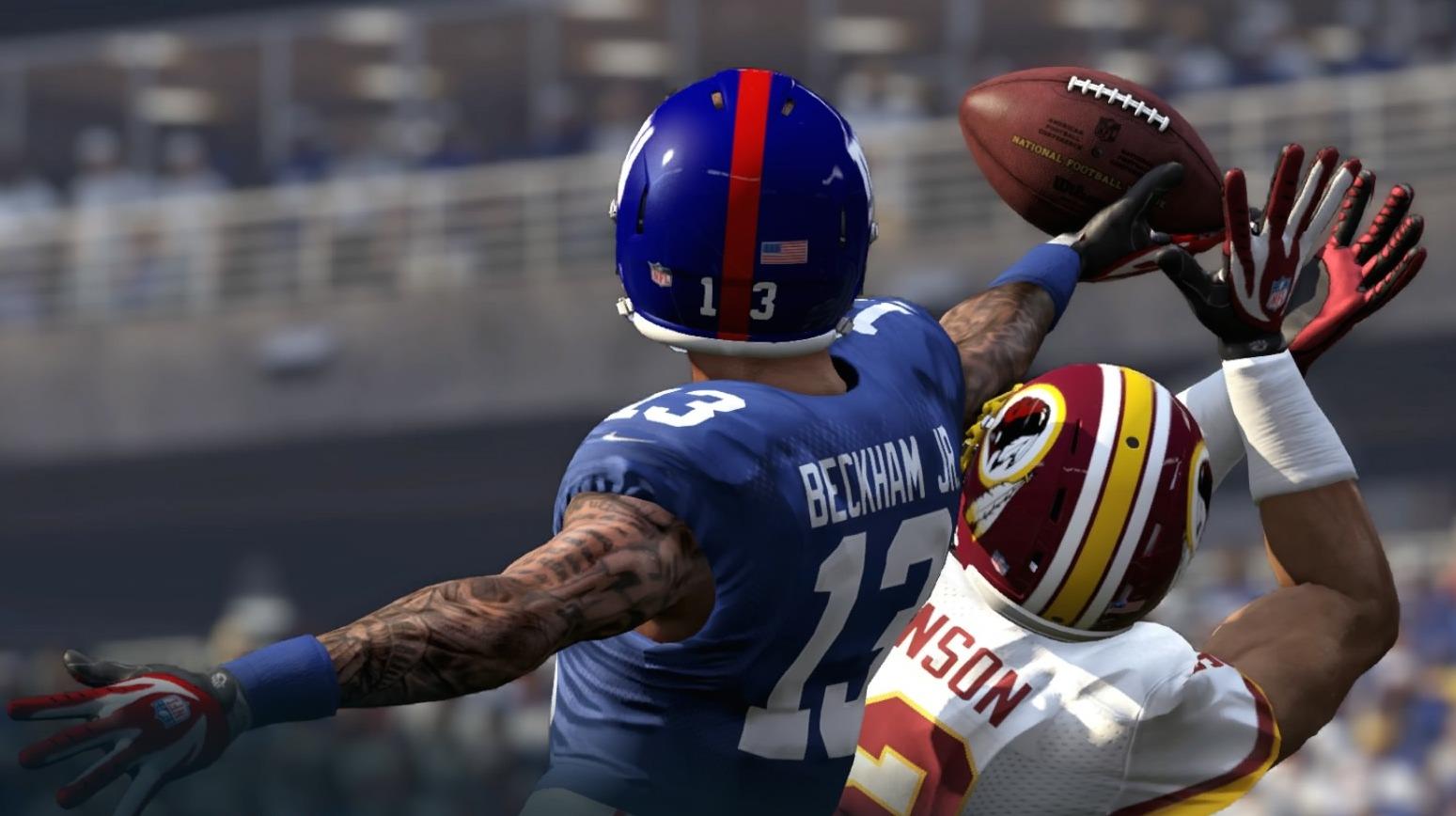 Madden NFL 16_20150824135452