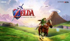 Altri classici per 3DS si aggiungeranno alla lista Nintendo Selects il 24 giugno