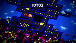 Pac-Man 256 a giugno su Pc e console, trailer ed immagini