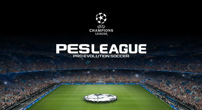 PES League World Finals