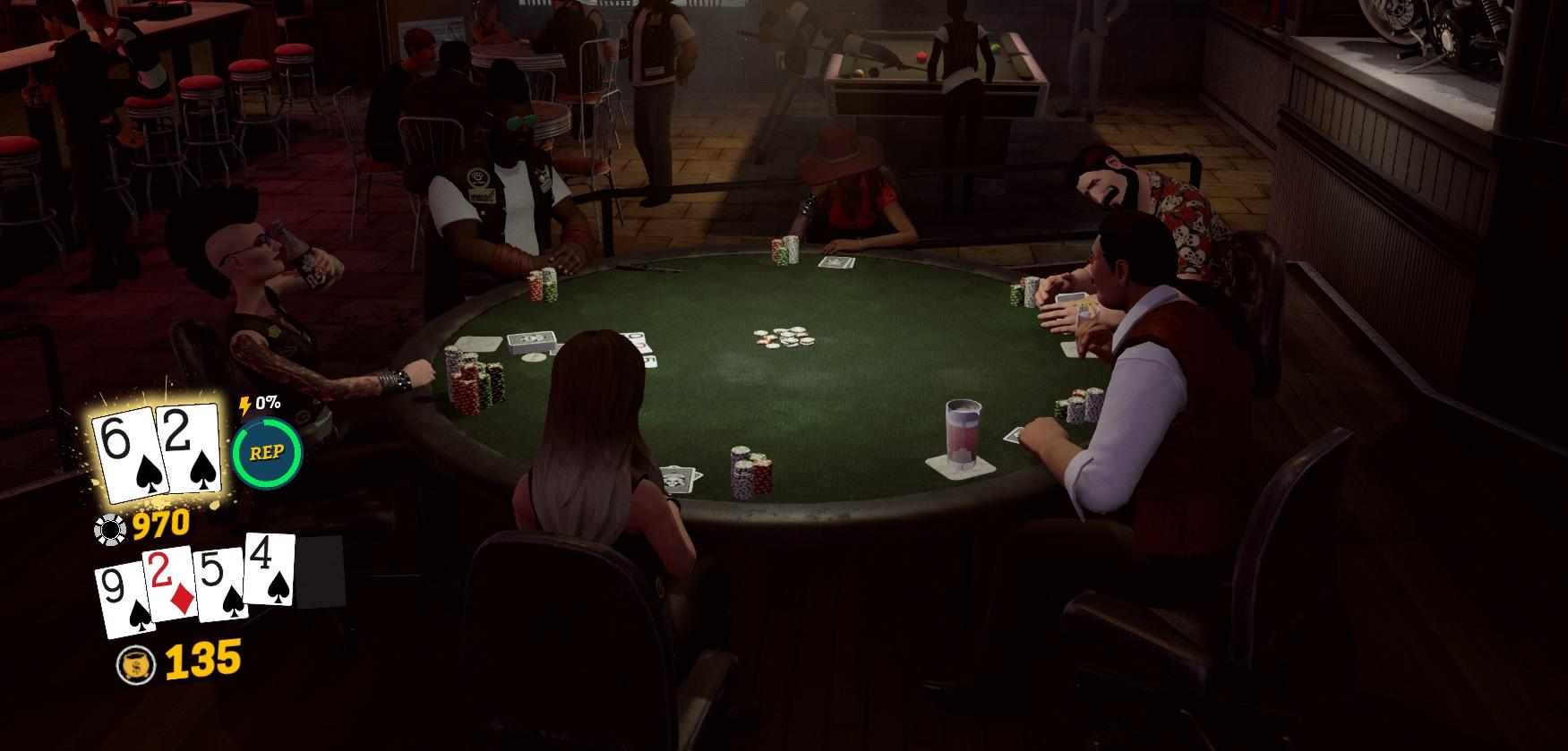 Prominence-Poker-Biker-2