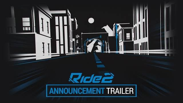Ride2trailerdiannuncio