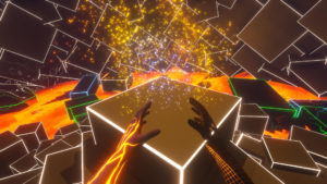 Soul Axiom esce su PS4 ad inizio giugno, trailer di lancio e dettagli