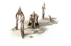 Spellforce 3 si mostra in questa gallery di immagini ed artwork