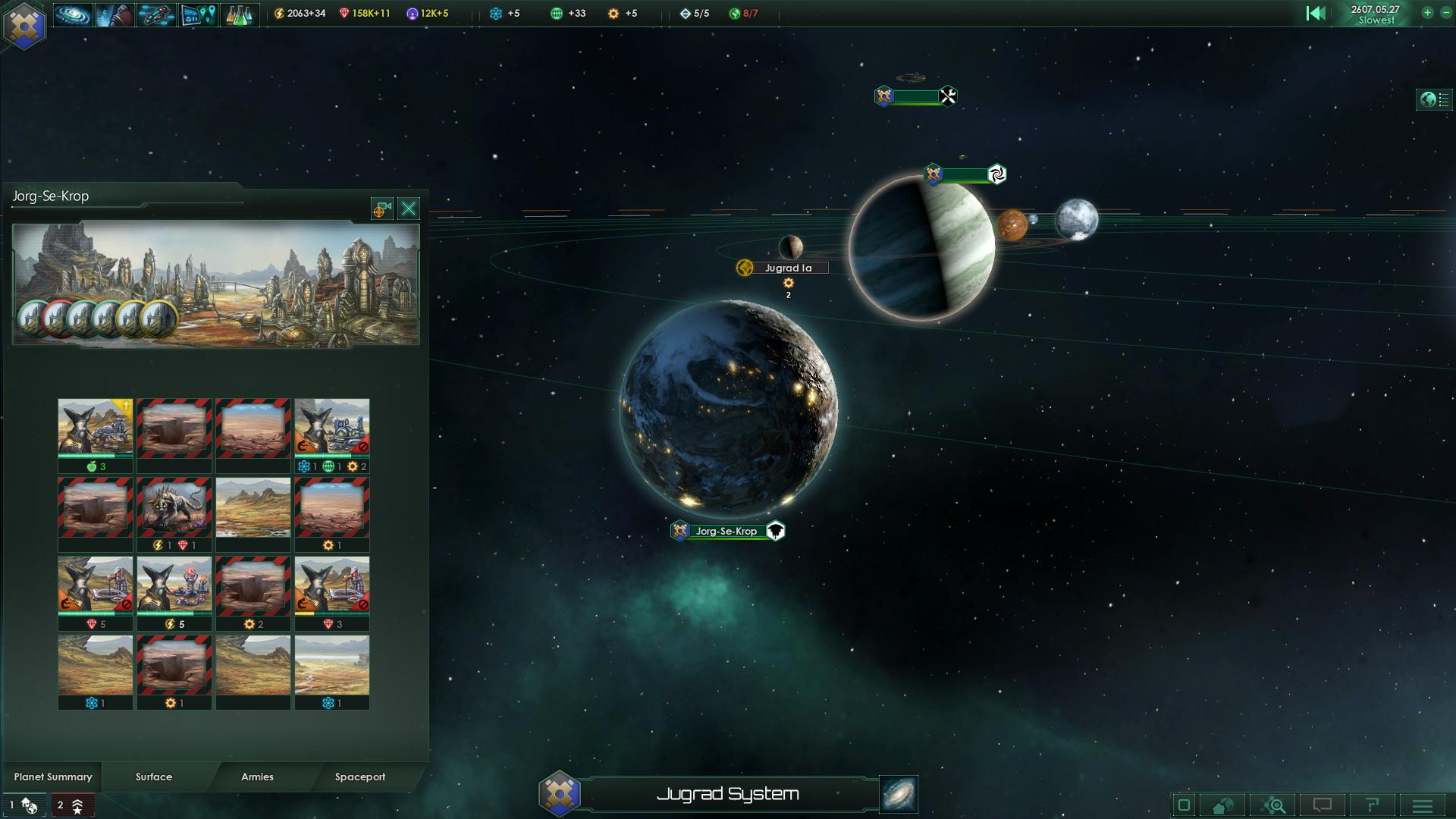Stellaris 100516