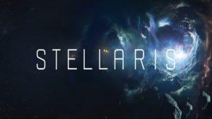 Stellaris, avviato il progetto per la traduzione in italiano